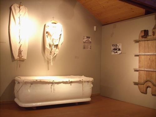 Museum%20Dr%20Guislain%2C%20Gand%20-%2001.JPG