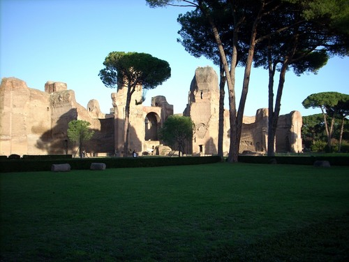 Caracalla%20Baths%2C%20Rome%2C%20Italy%2003.JPG