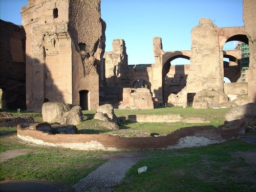 Caracalla%20Baths%2C%20Rome%2C%20Italy%2004.JPG