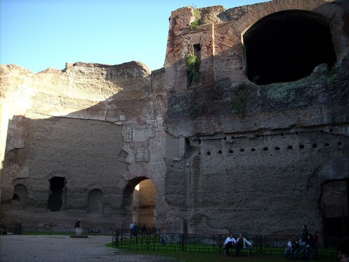 Caracalla%20Baths%2C%20Rome%2C%20Italy%2005.JPG