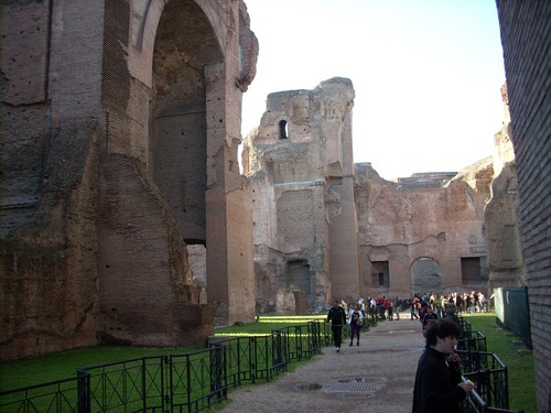 Caracalla%20Baths%2C%20Rome%2C%20Italy%2006.JPG