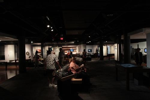 Benjamin_Franklin_s_house_and_museum_Philadelphia_3.jpg