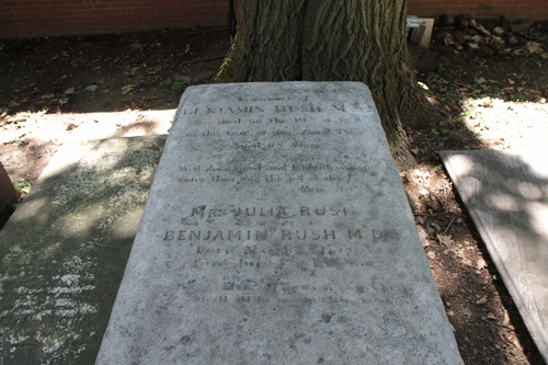 Benjamin%20Rush%27s%20tomb%20and%20memorial%2C%20Christ%20Church%20Cemetery%2C%20Philadelphia%20-%2002.jpg