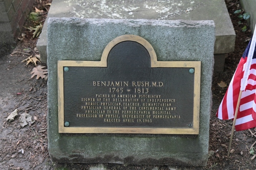 Benjamin%20Rush%27s%20tomb%20and%20memorial%2C%20Christ%20Church%20Cemetery%2C%20Philadelphia%20-%2004.jpg