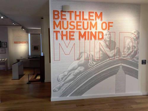Museum%20view%2C%20London%20-02-.jpg