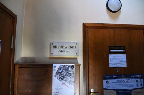 Biblioteca%20Civica%20%2522Carlo%20Pais%2522%20-%2002.jpg