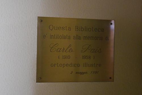 Biblioteca%20Civica%20%2522Carlo%20Pais%2522%20-%2003.jpg