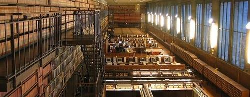 Biblioth%C3%A8que%20Interuniversitaire%20de%20M%C3%A9decine%2C%20Paris%20-%2002.jpg