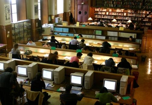 Biblioth%C3%A8que%20Interuniversitaire%20de%20M%C3%A9decine%2C%20Paris%20-%2003.JPG