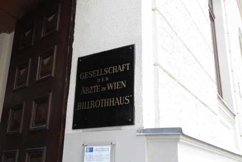 Billrothhaus%2C%20Vienna%20-%2003.JPG