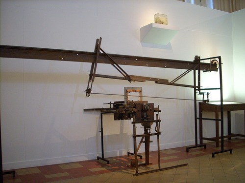 Brain%20slicing%20machine%2C%20Museum%20Dr%20Guislain%2C%20Gand%20-%2001.JPG