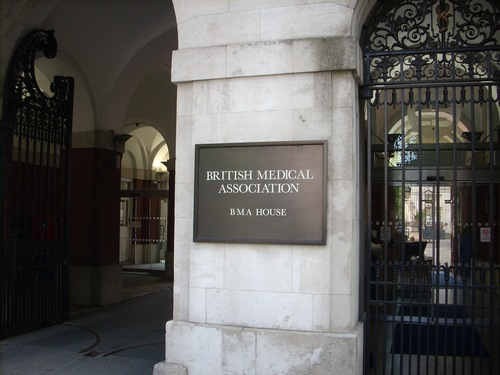 British%20Medical%20Association%27s%20HQ%2C%20London%20-%2004.JPG