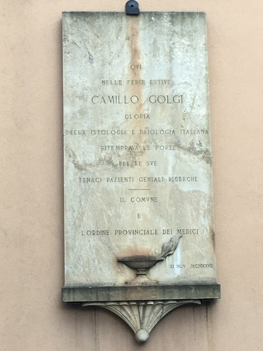 Camillo%20Golgi%27s%20tablet%2C%20Varese%20-%2001.jpg