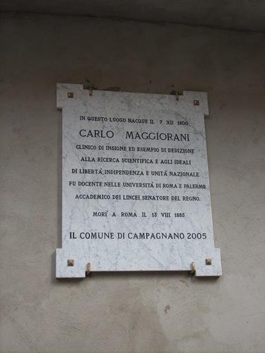 Carlo%20Maggiorani%27s%20birthplace%2C%20Campagnano%2C%20Italy%20-%2004.JPG