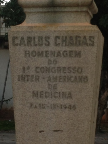 Carlos%20Chagas%27%20bust%20%287%29.JPG