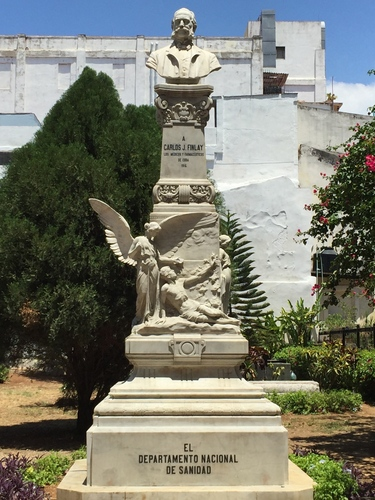 Carlos%20Finlay%27s%20monument%2C%20Havana%20%28by%20Paola%20Palermo%29.jpg