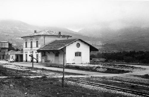 Casa_di_cura_Attardi_4.JPG