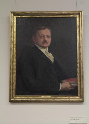 Charles_Lester_Leonard_s_portrait_College_of_Physicians_of_Philadelphia_1.jpg