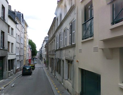 Charles%20Nicolle%27s%20birthplace%2C%20Rouen%20-%201.png