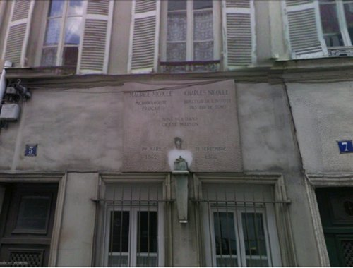 Charles%20Nicolle%27s%20birthplace%2C%20Rouen%20-%202.png