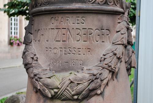Charles%20Schutzenberger%27s%20monument%2C%20Strasbourg%20%28by%20Virginia%20Gregorio%29%20%284%29.jpg