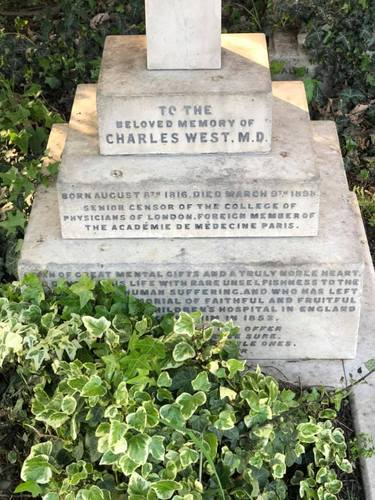 Charles%20West%27s%20tomb%2C%20%20Chislehurst%20%28by%20Adrian%20Thomas%29%20%284%29.jpg