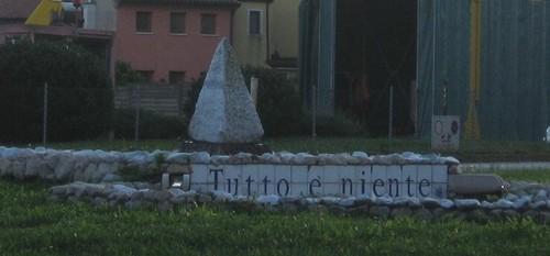 Fontana-chiesetta.jpg