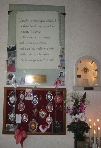Preghiera-Maria.jpg
