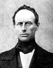 Christian_Doppler.jpg