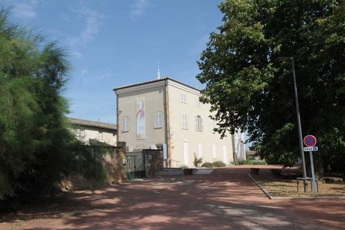 Claude%20Bernard%27s%20home-museum%2C%20Saint-Julien%20-%2001.JPG