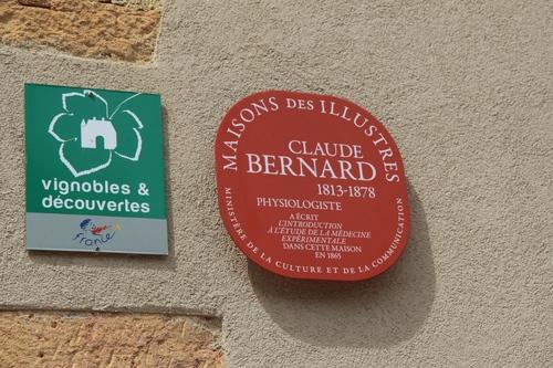 Claude%20Bernard%27s%20home-museum%2C%20Saint-Julien%20-%2004.JPG
