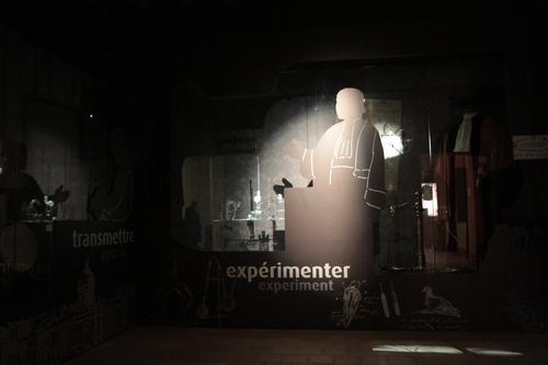 Claude%20Bernard%27s%20home-museum%2C%20Saint-Julien%20-%2005.JPG
