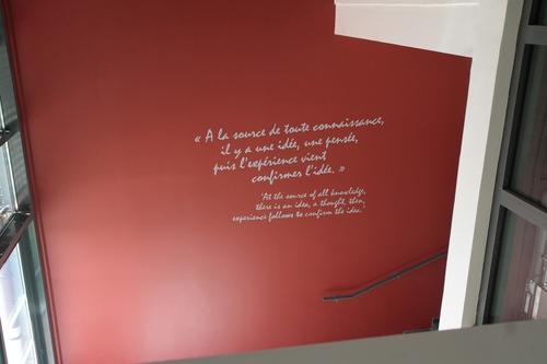 Claude%20Bernard%27s%20home-museum%2C%20Saint-Julien%20-%2012.JPG