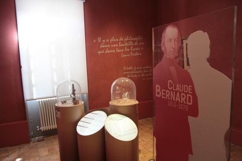 Claude%20Bernard%27s%20home-museum%2C%20Saint-Julien%20-%2018.JPG