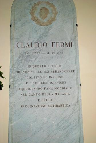 Claudio%20Fermi%281%29.jpg