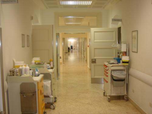Clinica%20Quisisana%20%286%29.jpg