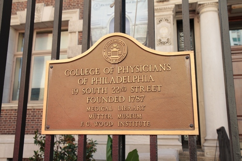 College%20of%20Physicians%20of%20Philadelphia%20-%2002.jpg