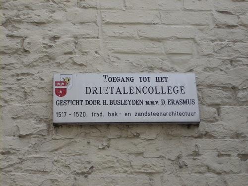 Collegium%20Trilingue%2C%20Leuven%20-%2003.JPG