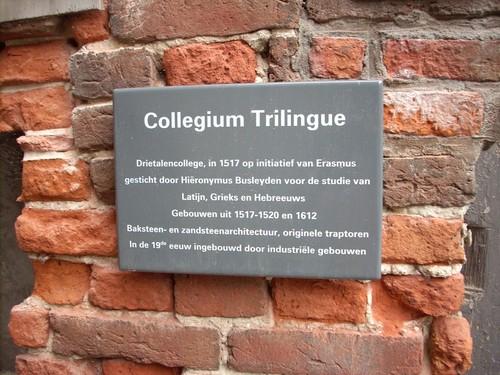 Collegium%20Trilingue%2C%20Leuven%20-%2005.JPG