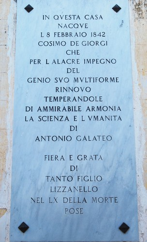 Cosimo%20De%20Giorgi%27s%20birthplace%203.jpg