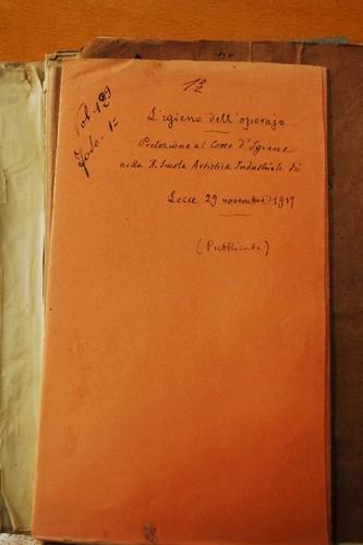 Cosimo%20De%20Giorgi%27s%20manuscript%20%285%29.JPG