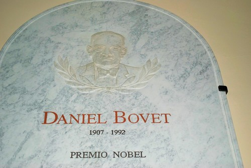 Bovet%27s%20memorial%20tablet%202%281%29.jpg