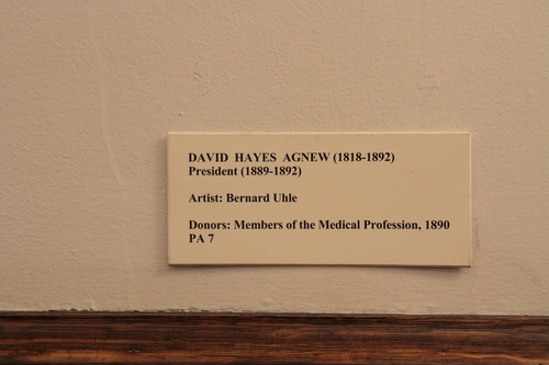 David%20Hayes%20Agnew%27s%20portrait%2C%20College%20of%20Physicians%20of%20Philadelphia%20-%2002.jpg