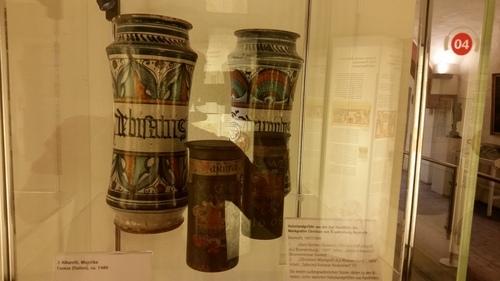 Deutsches%20Apotheken%20Museum%207.jpg