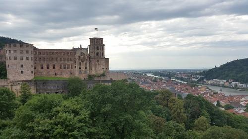 Heidelberg%27s%20castle%201.jpg