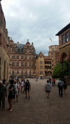 Heidelberg%27s%20castle%202.jpg