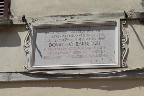 Domenico%20Barduzzi%27s%20birthplace%2C%20Brisighella%2C%20Italy%20-%2002.JPG