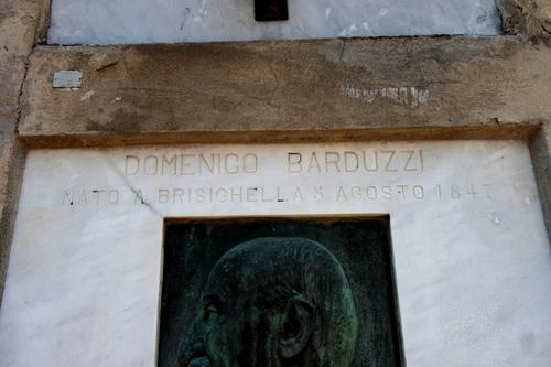 Domenico%20Barduzzi%27s%20tomb%2C%20Brisghella%2C%20Italy%20-%2004.JPG