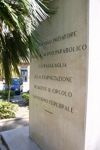 Domenico%20Cotugno%27s%20monument%2C%20Ruvo%20di%20Puglia%2C%20Italy%20-%2006.JPG
