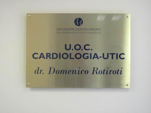 Domenico%20Rotiroti%27s%20memorial%20tablet%201.JPG